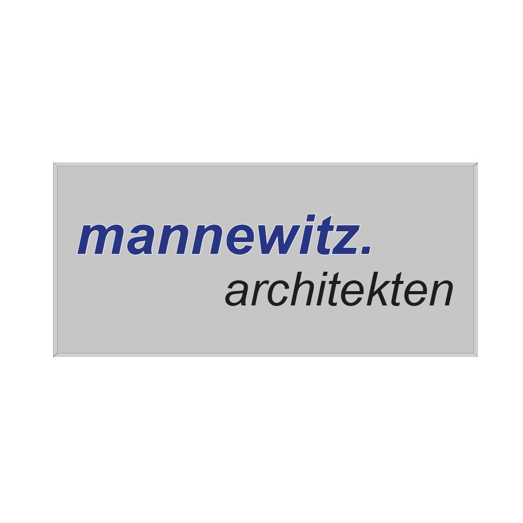 mannewitz