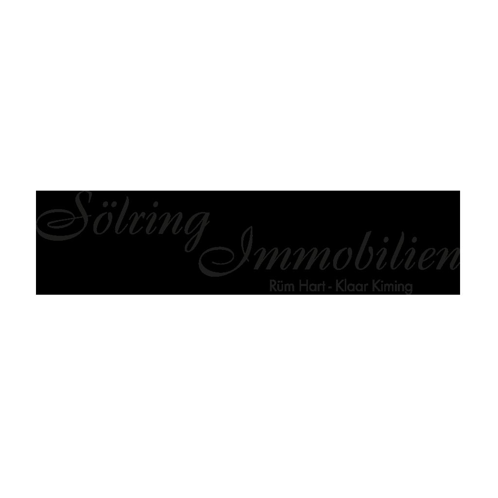 soelingimmo