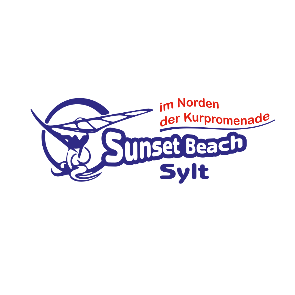 sunsetbeach