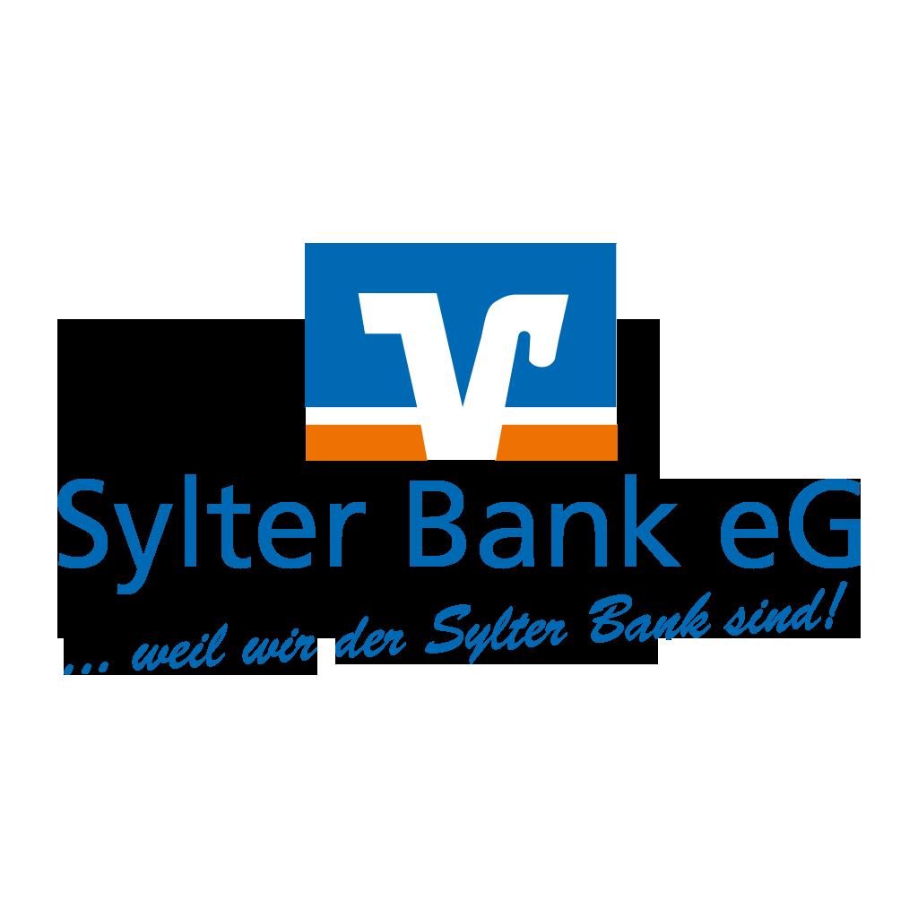sylterbank