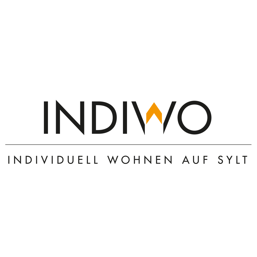 indiwo