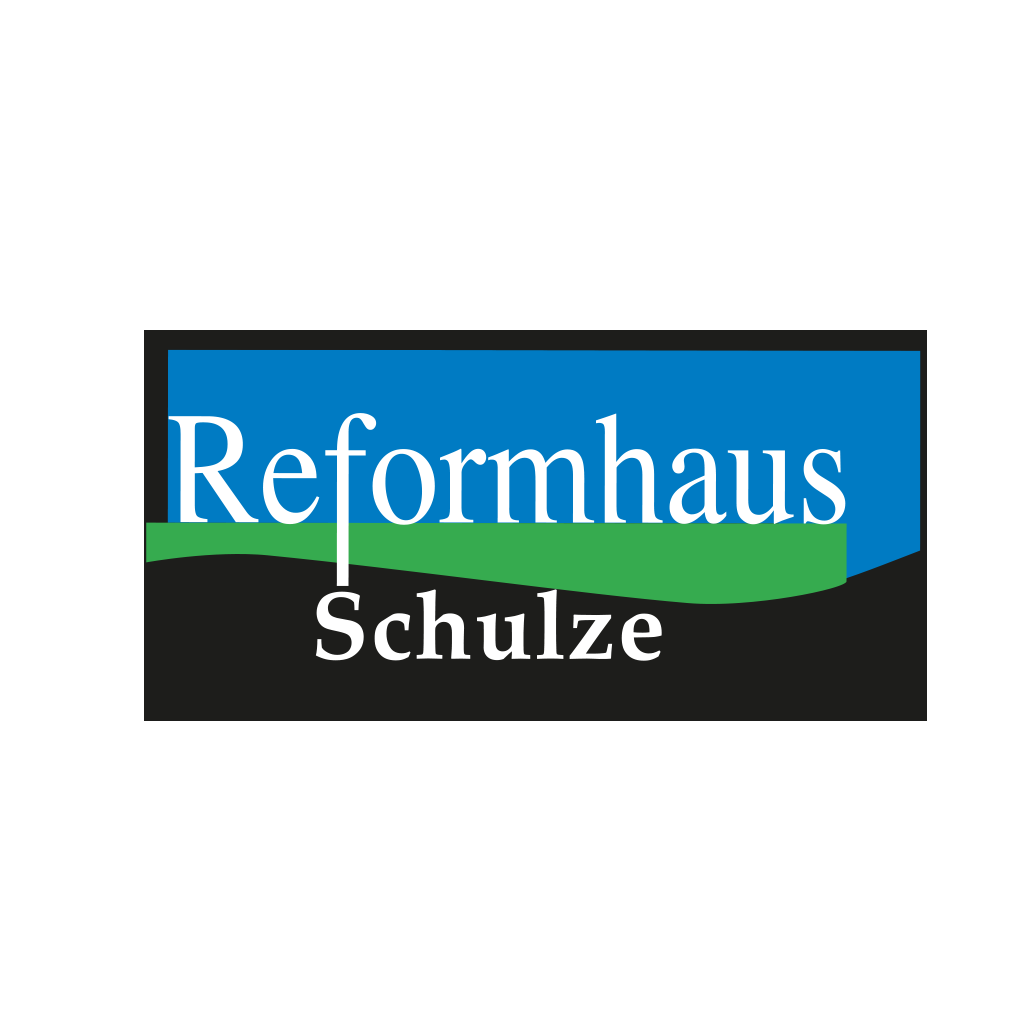 reformationhaussylt