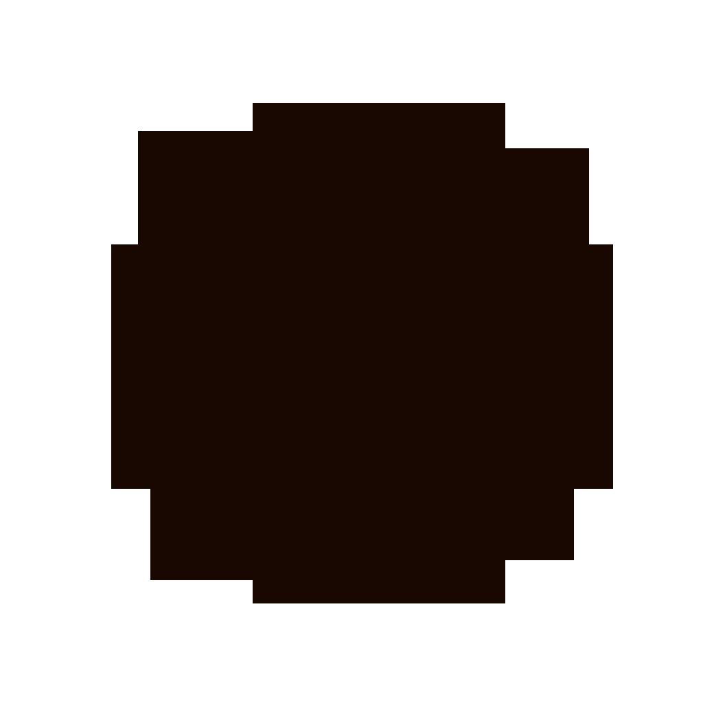 sylter-trading